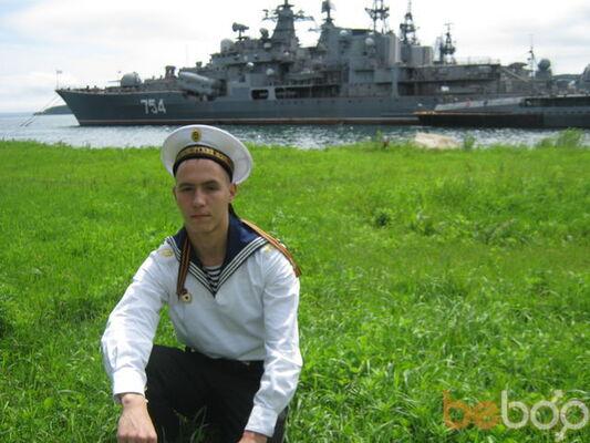 Фото мужчины Rishat, Севастополь, Россия, 27
