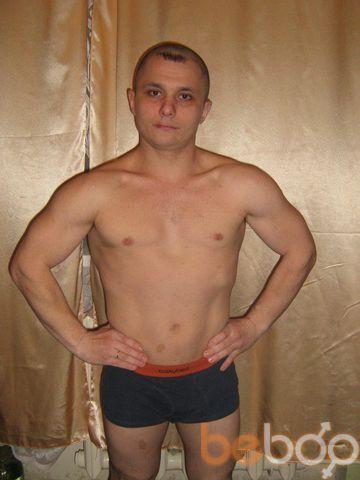 Фото мужчины kotek, Волжский, Россия, 34
