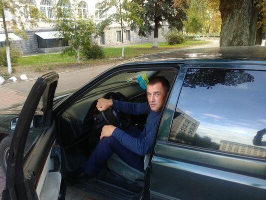 Фото мужчины alex, Киев, Украина, 36
