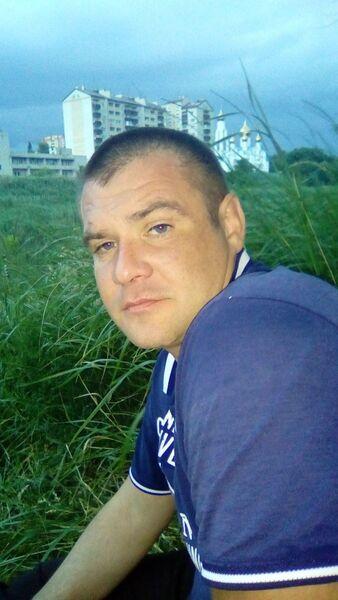 Фото мужчины Данил, Ростов-на-Дону, Россия, 38