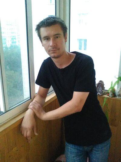 Фото мужчины Keks, Москва, Россия, 25