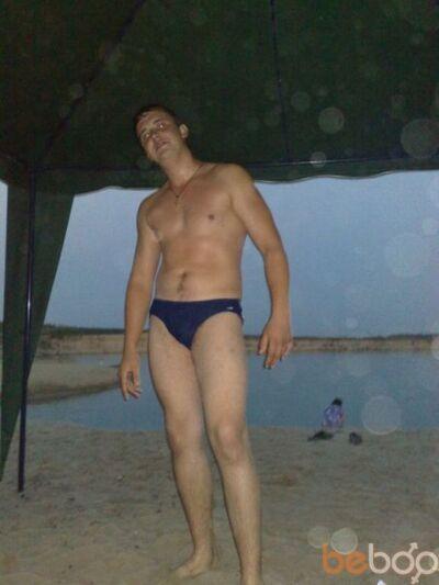 Фото мужчины archi, Калуга, Россия, 29
