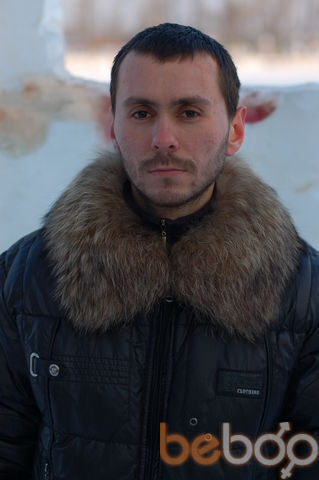 Фото мужчины Romzzik, Полтава, Украина, 33