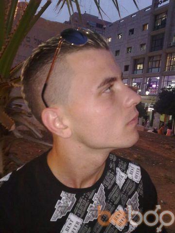 Фото мужчины maks, Хайфа, Израиль, 30