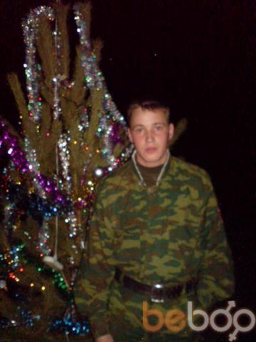 Фото мужчины yhdf6, Новокузнецк, Россия, 30