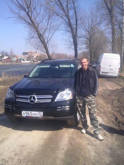 Фото мужчины Денис, Омск, Россия, 31
