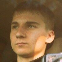 Фото мужчины Алексей, Киев, Украина, 21