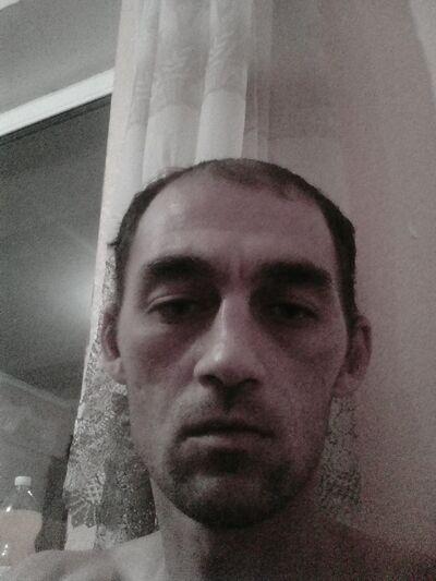 Фото мужчины Юрий, Майна, Россия, 31