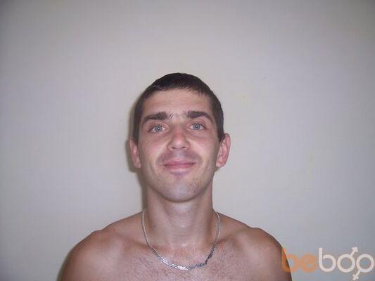 Фото мужчины korsar, Кишинев, Молдова, 38