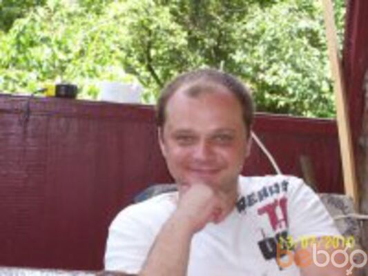 Фото мужчины Макс, Киев, Украина, 35