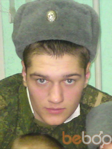 Фото мужчины Евгений, Мозырь, Беларусь, 27