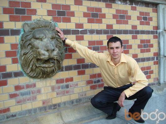Фото мужчины roma, Симферополь, Россия, 32