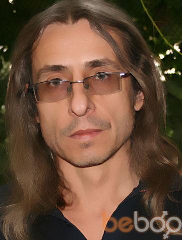 Фото мужчины Александр, Алматы, Казахстан, 58