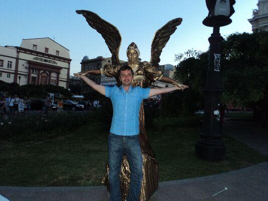 Фото мужчины Евгений, Одесса, Украина, 30