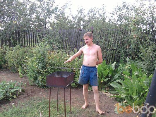 Фото мужчины Aleks, Оренбург, Россия, 31