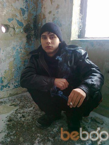 Фото мужчины Raptor, Шымкент, Казахстан, 32