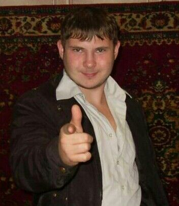 Фото мужчины 89125237037, Шадринск, Россия, 26