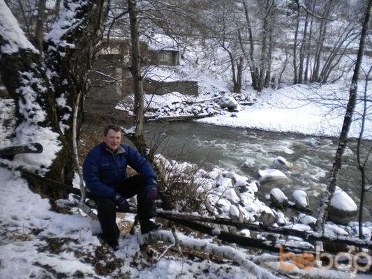 Фото мужчины Мурыч, Самара, Россия, 37