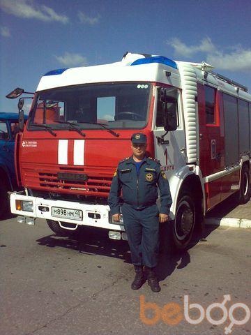Фото мужчины Alex, Калуга, Россия, 43