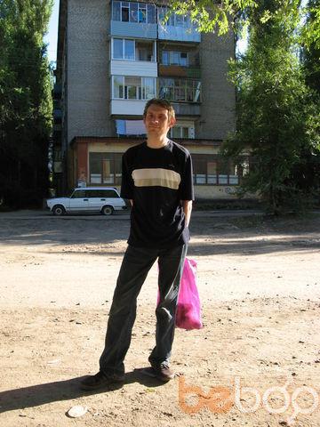 Фото мужчины Володя, Воронеж, Россия, 43