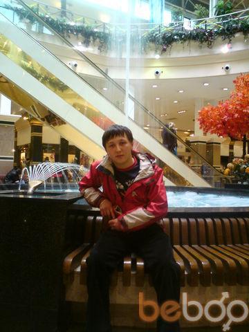 Фото мужчины Ержан, Алматы, Казахстан, 28