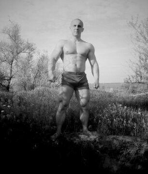 Фото мужчины Ваня, Киев, Украина, 26