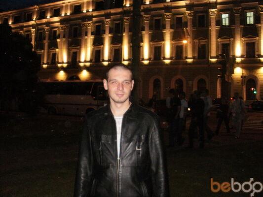 Фото мужчины evgenchik, Санкт-Петербург, Россия, 32