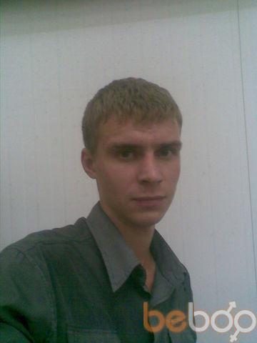 Фото мужчины Aleksey, Обнинск, Россия, 34