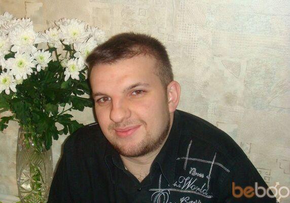 Фото мужчины Яков, Москва, Россия, 32