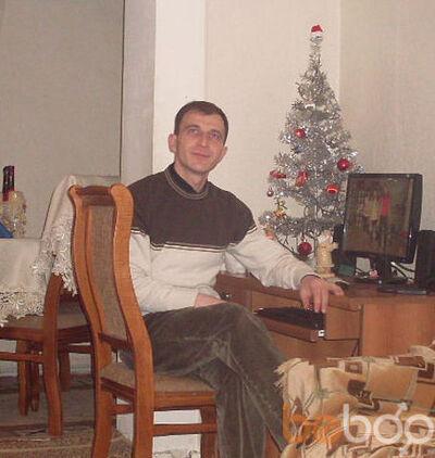 Фото мужчины vahekf, Якутск, Россия, 42