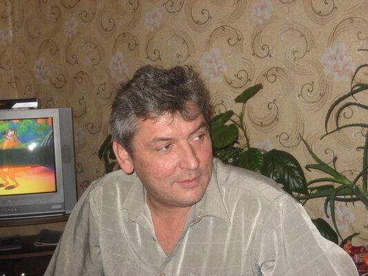 Фото мужчины Владимир, Владимир, Россия, 51