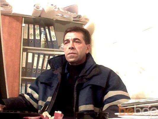 Фото мужчины yashar, Буденновск, Россия, 47