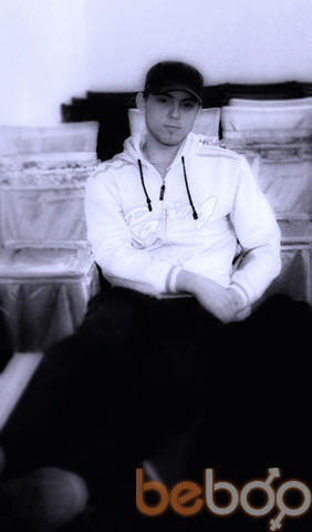 Фото мужчины kostya, Алматы, Казахстан, 29