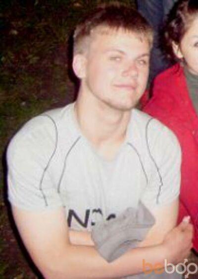 Фото мужчины Столен, Пенза, Россия, 25