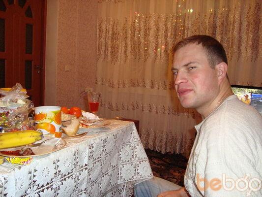 Фото мужчины romcik 24nop, Кишинев, Молдова, 31