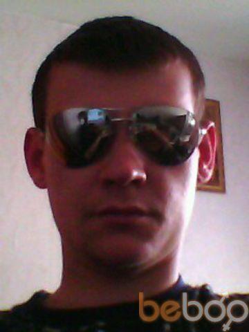 Фото мужчины sanya2011, Дзержинск, Россия, 29