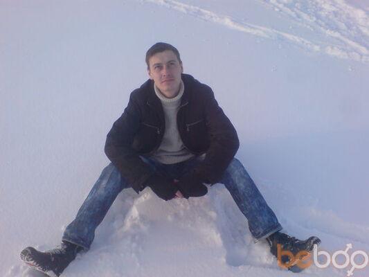 Фото мужчины Alex Schulz, Харьков, Украина, 34