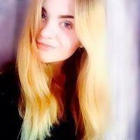 Фото девушки Liza, Форос, Россия, 23