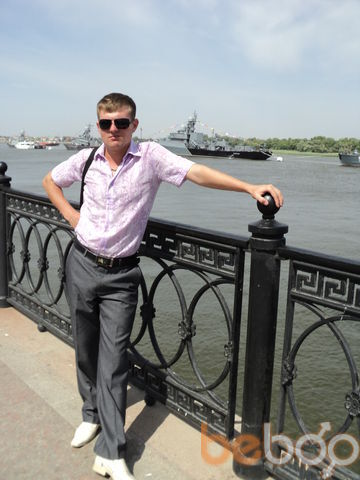 Фото мужчины васятка, Астрахань, Россия, 32