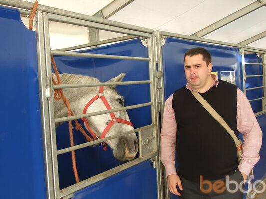 Фото мужчины zoro, Кишинев, Молдова, 37