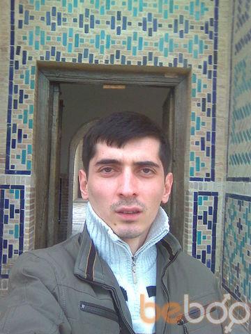 Фото мужчины Jasur, Ташкент, Узбекистан, 30