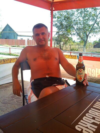 Фото мужчины Алекс, Харьков, Украина, 39