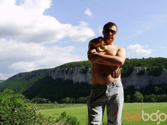 Фото мужчины zhuzha, Винница, Украина, 34