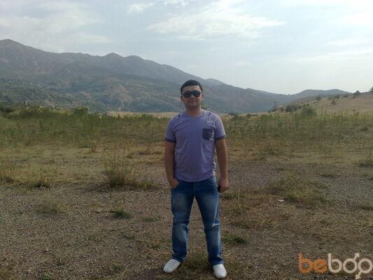 Фото мужчины JIZZA, Ташкент, Узбекистан, 57
