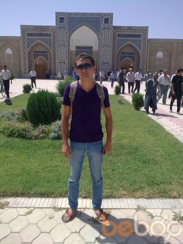 Фото мужчины nice4444, Ташкент, Узбекистан, 29