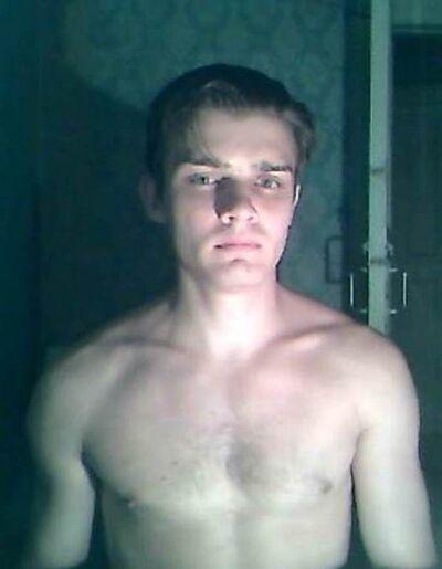 Фото мужчины Ганс, Николаев, Украина, 27