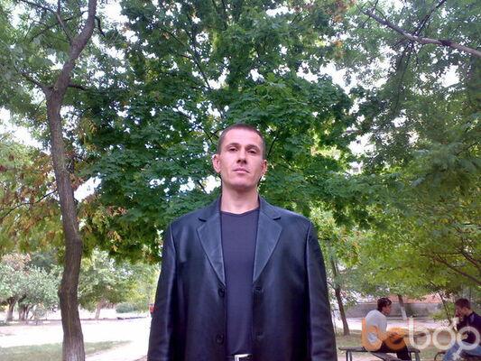Фото мужчины fin345, Херсон, Украина, 43