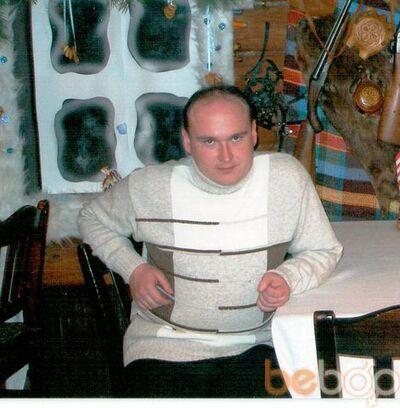 Фото мужчины DoctorW, Черновцы, Украина, 38