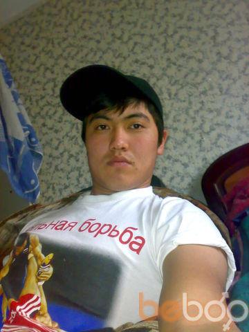 Фото мужчины naiman, Алматы, Казахстан, 25