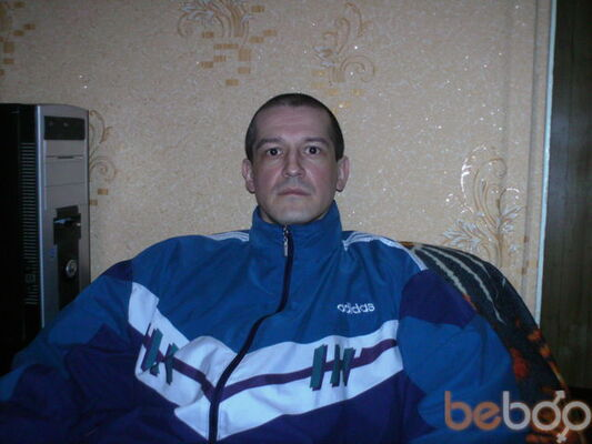 Фото мужчины catvolodin, Харьков, Украина, 46